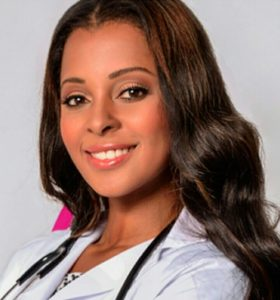 Medicina Estetica Bogota Dra. Beth