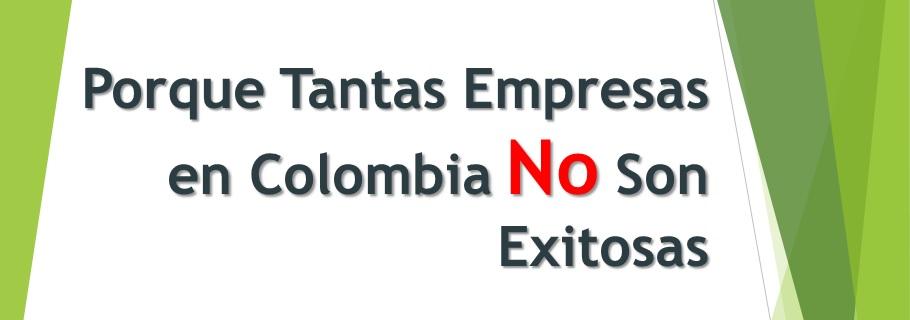 Empresas de Publicidad Medellin - Empresas en Colombia