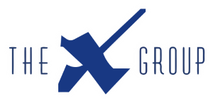 marketingcompanyinmedellinthexgroup