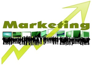 Marketing Companies Colombia