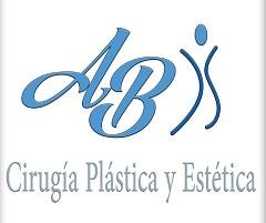 Clientes de Cirugia Plastica en Medellin
